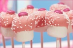 marshmallow_treatpops_2